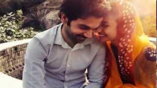 download lagu Muskurane - Arijit Singh - Citylights gratis