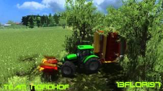 ls, 2011, lol, landwirtschaft, Landwirtschafts, Simulator