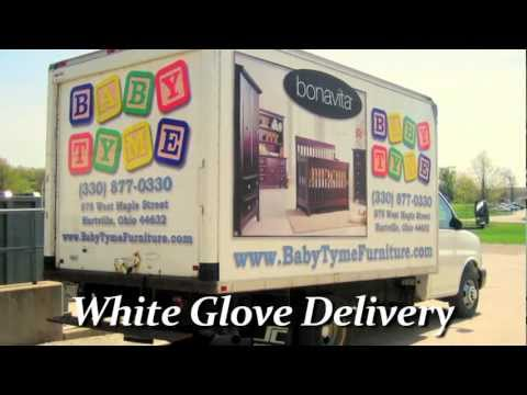 0 Baby Furniture Avon, Rocky River, Fairview Park, Bay Village, Westlake, Lakewood