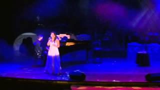 Video Justine Balmer - Aerosmith - I
