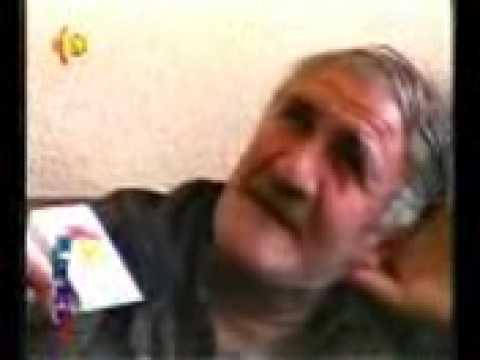 gorane Kurde w Farse ba dange chan kasaneke dang xosh