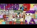 Growtopia- Public Wizard [Funny Video] MP3