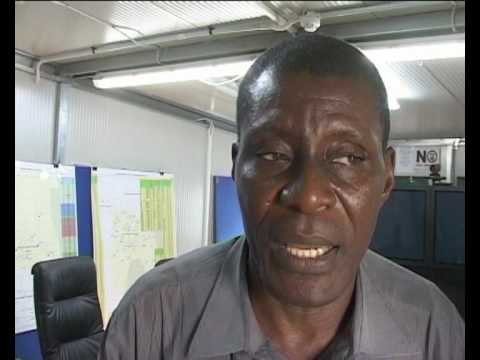 MaximsNewsNetwork: DARFUR ELECTIONS MONITORING (E-JOC) (UNAMID -UNMIS)