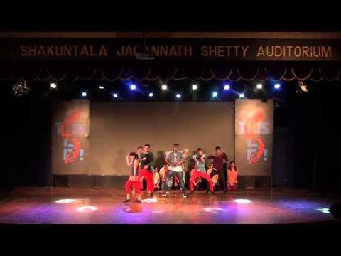 Govinda Medley Mix - THIS IS IT 2015