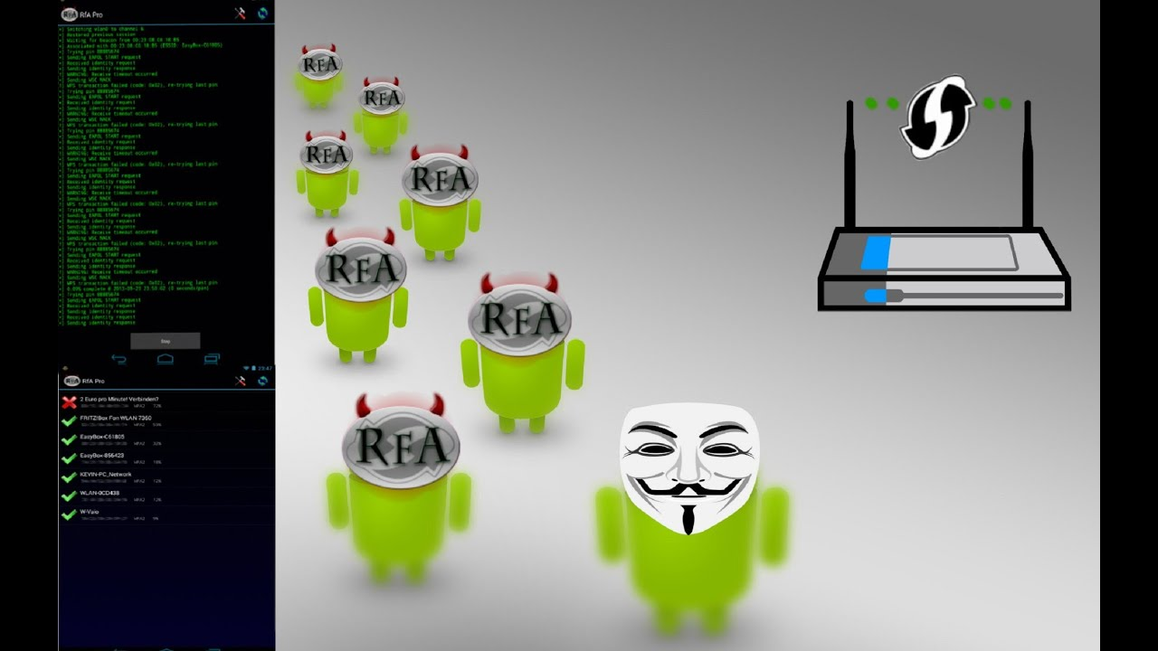 reaver wps for android wpa wpa2
