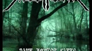 Vídeo 4 de Hecadoth