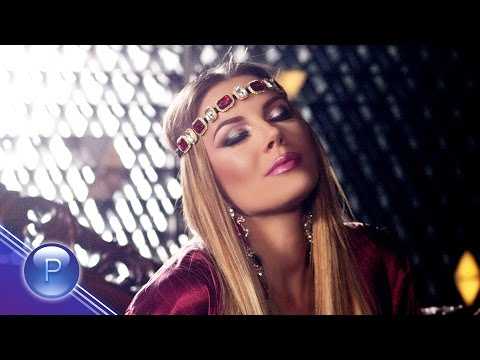 Emilia Spetsialno Za Vsyaka pop music videos 2016
