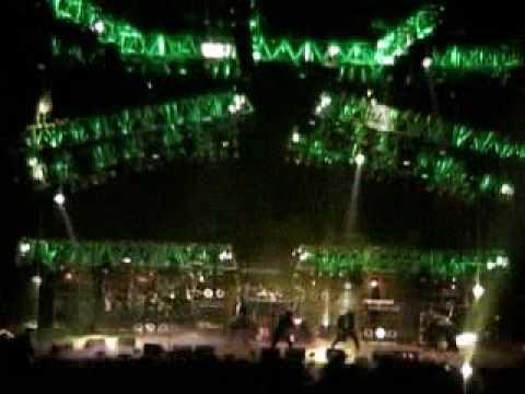 Trans-Siberian Orchestra - Beethoven/Requiem