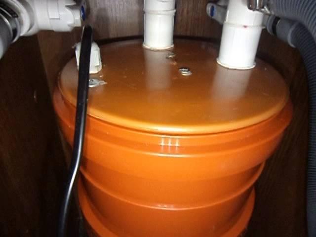 Наружный фильтр для аквариума 200 литров своими руками 94