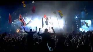 Coldplay-Fix You-Glastonbury-2011-HD.mp4