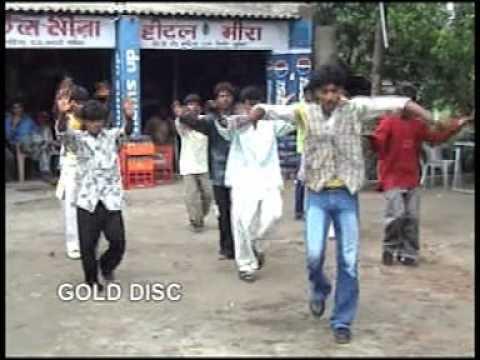 New Santhali Hits | Arah Lugri | Santhali Video Songs video