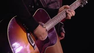Download Lagu Babe - Sugarland ft. Taylor Swift Live in Arlington Gratis STAFABAND