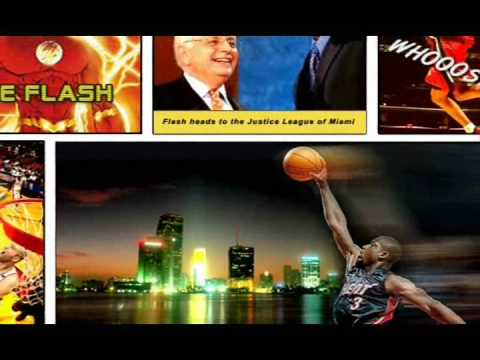 dwyane wade career. dwyane wade career. PLEASE COMMENT AND RATE PLEASE AND THANK YOU video of