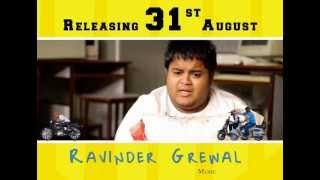 Raula Pai Gaya - Dialogue Promo-5 | Raula Pai Gaya | Ravinder Grewal ft. Maninder Vailly
