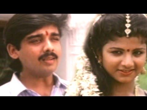 swararaga ganga pravahame Full Video Song || Sarigamalu Movie || Vineeth, Rambha