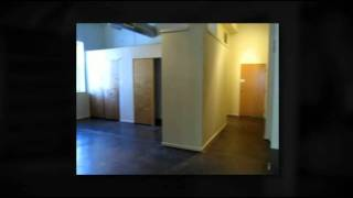LIVE/WORK LOFT IN LOHI, HIGHLANDS, DENVER, COLORADO, 80202, 80212, 80211