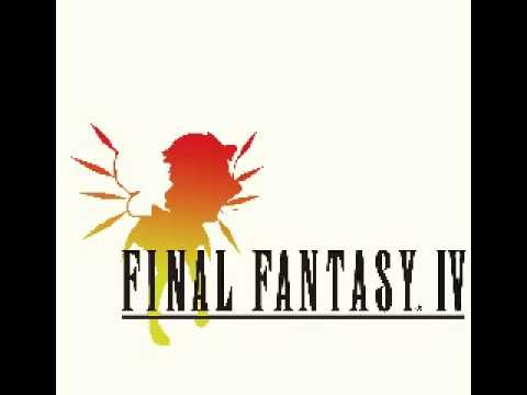 U.N. Owen Was Her(Final Fantasy IV Soundfont Remix)