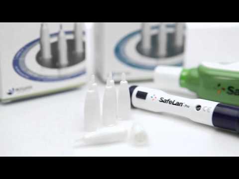 Diabetes Test Kit, Diabetes Test