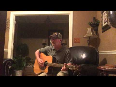 Chris Knight - The Band Is Playing Too Slow
