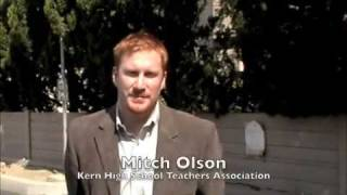 Kern County Teachers Association Supports May 19 Ballot Measures