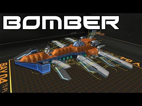 Robocraft - Tier 4 Fighter Jet Plane