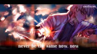 download lagu Nightcore - ...ready For It? By Taylor Swift gratis