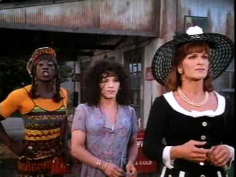 To Wong Foo Thanks For Everything Julie Newmar Chichi Hqdefault.jpg