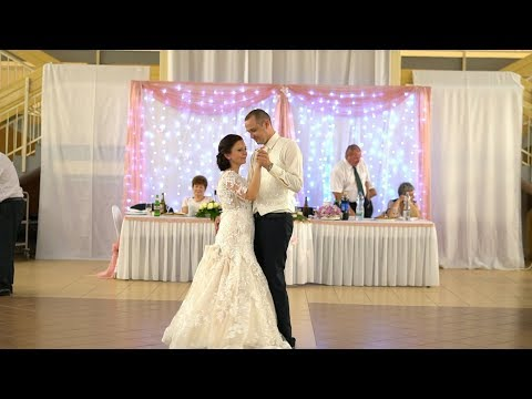 Gréta és Sándor esküvője 2019.07.27.