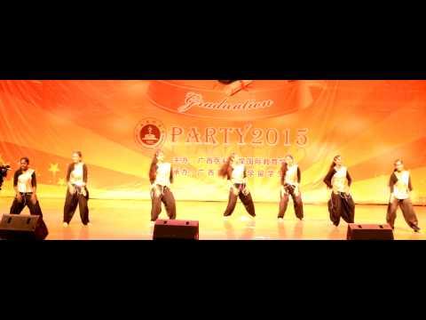 Aagadu Movie Songs | Junction Lo Video Song | Mahesh Babu, ShrutiHasan | GXMU queens performance… Photo Image Pic