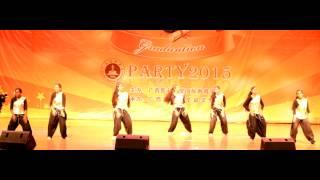 Aagadu Movie Songs | Junction Lo Video Song | Mahesh Babu, ShrutiHasan | GXMU queens performance...