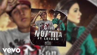 C Kan ft. Leiden - Norma