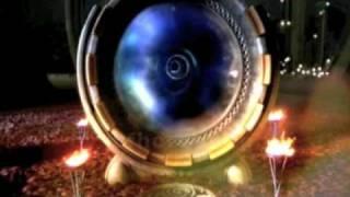 Watch Chameleon Circuit Gallifreyan History 101 video