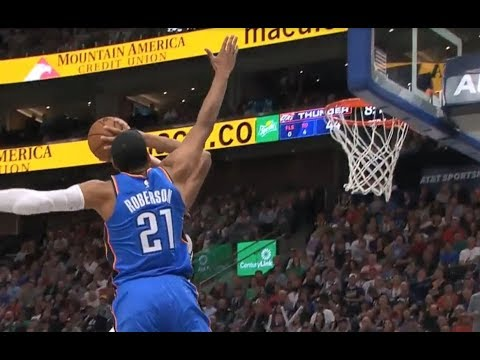 Best Plays from Saturday Night (LeBron James, Giannis Antetokounmpo, James Harden, and More!)