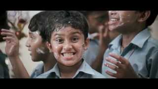 Philips and The Monkey Pen - Philips and the Monkey Pen Malayalam Movie | Its Just an Other Day Song | Malayalam Song | HD
