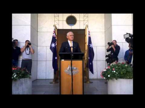 Australia PM to lead 1,000-strong business delegation to China