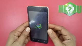 How To Unlock Micromax Q336 Hard Reset By Hand