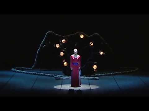 「廻り唄」 日本女子体育大学モダンダンス部 Music Videos