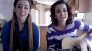 Watch Megan & Liz Timeless video