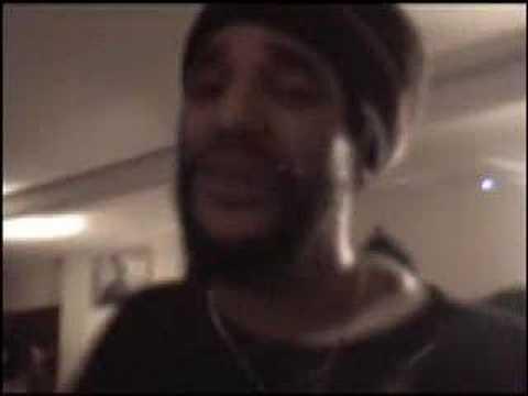 Blacko Feat. Kotomad & Tibenjah / Crois En Jah  ALLMIGHTY RECORDS