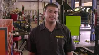 How to start a franchise with Meineke Car Care