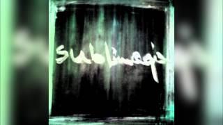 Hanza - Sublimacja