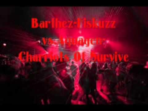 Najlepsza muza 2011 roku. Music Videos