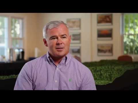 Why Residents Support Sterling Forest Resort