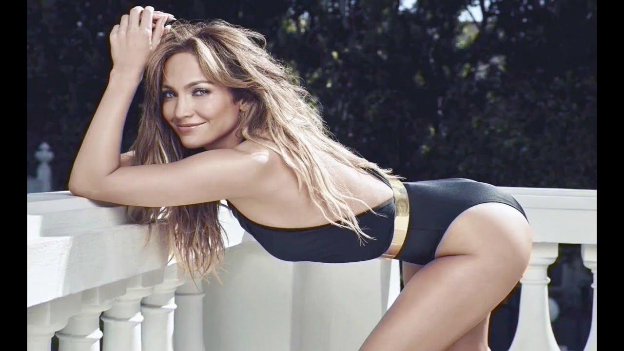 Lily C - все порно и секс фото модели (57 фотосетов)