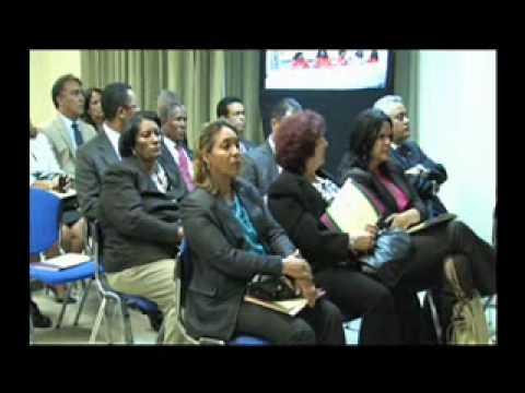 Mensaje Ministra de la Mujer 25-11-2011(2).wmv