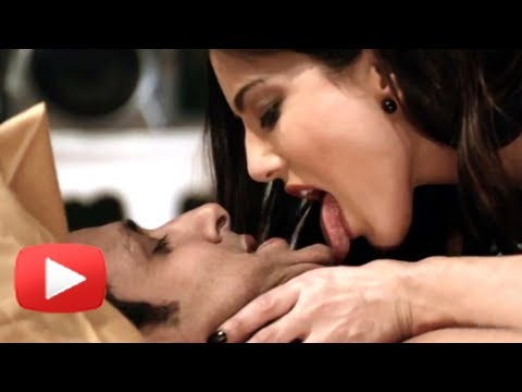 Ragini Mms 2 Public Review - Sunny Leone video