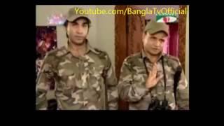 Bangla comedy natok 007 (zero zero seven) Full HD