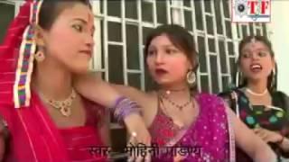 HD Mohini Pandey Hot Bhojpuri Song    Hamar saiyan Bada Rangbaj Ba    हमार सइयां बाड़ा रंगबाज बा