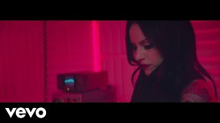 Clip Automatic - Amy Macdonald