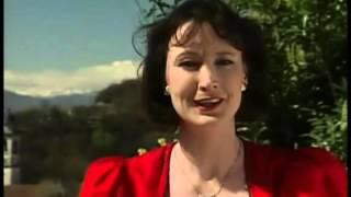 Gaby Albrecht - Diese Wunderschöne Welt
